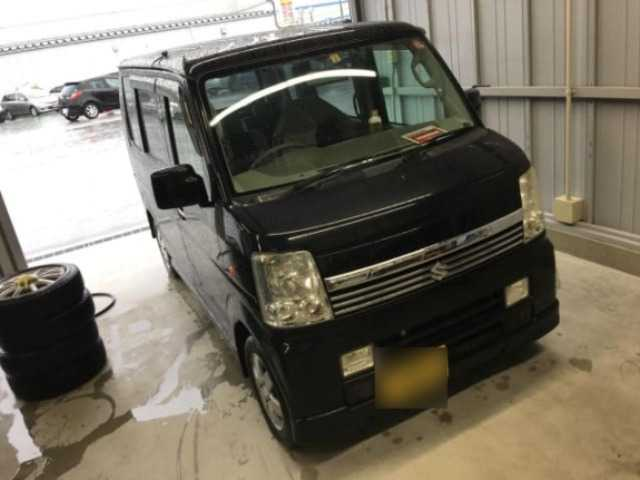 Thumbnail.car image 003128171 2020 05 17t022019z