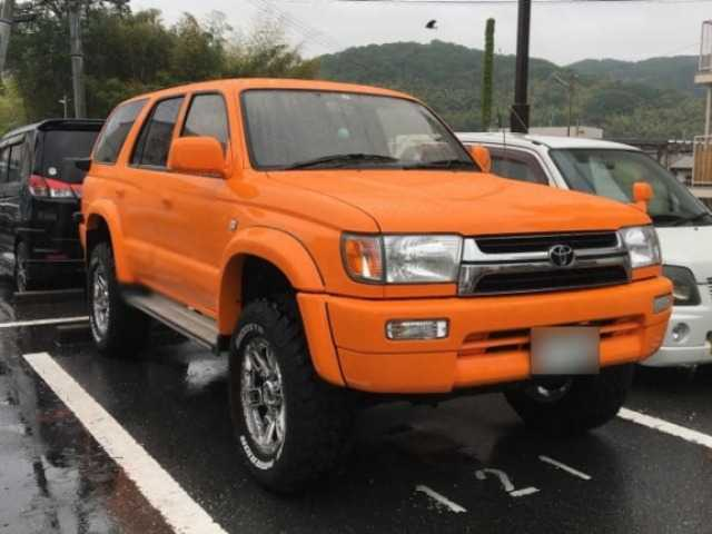 Thumbnail.car image 003128344 2020 05 17t021258z