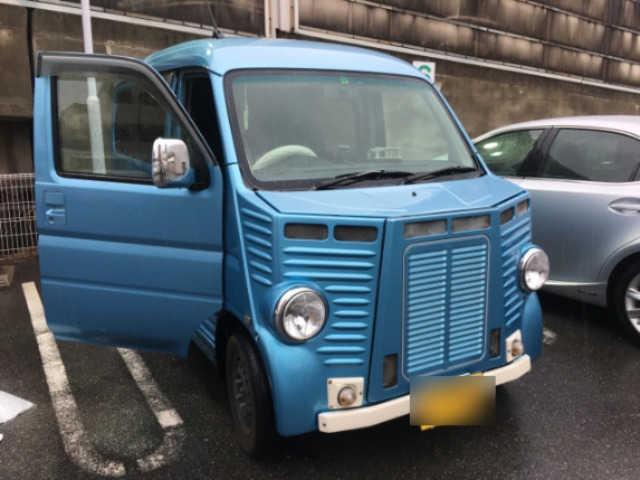 Thumbnail.car image 003129141 2020 05 17t005939z