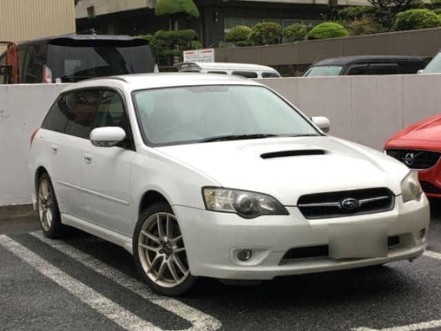 Thumbnail.car image 003129223 2020 05 17t004640z