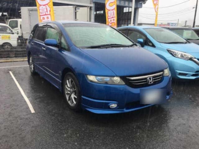 Thumbnail.car image 003131709 2020 05 18t004859z