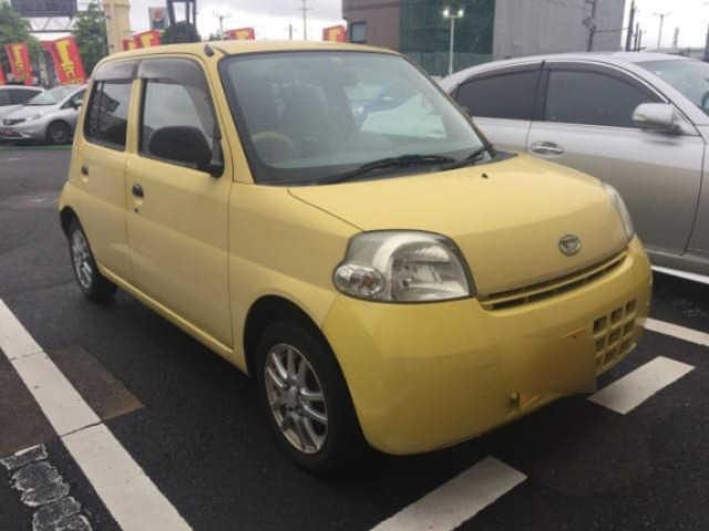 Thumbnail.car image 003132056 2020 05 18t013457z