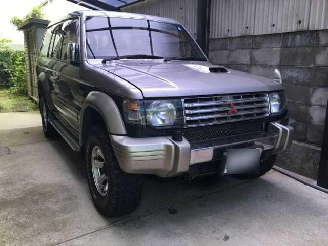 Thumbnail.car image 003134097 2020 05 18t003807z