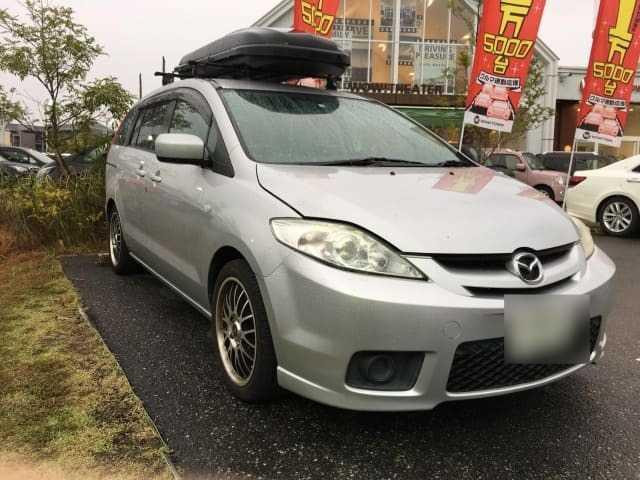Thumbnail.car image 003138519 2020 05 19t012117z