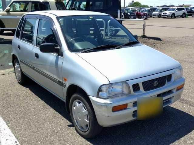 Thumbnail.car image 003139785 2020 05 23t082221z