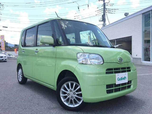 Thumbnail.car image 003142113 2020 05 25t070239z