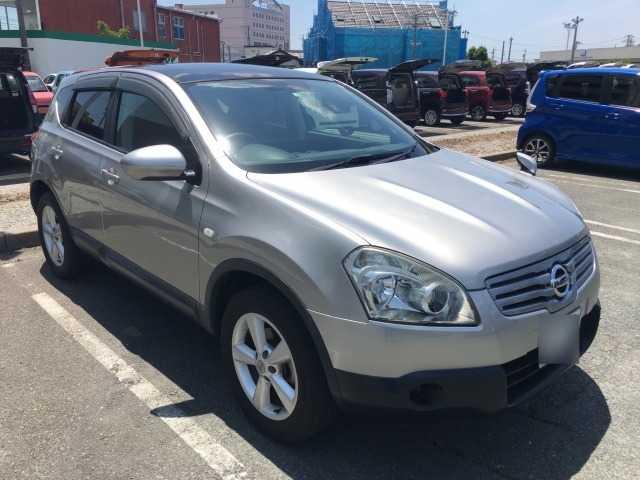 Thumbnail.car image 003144076 2020 05 21t012910z