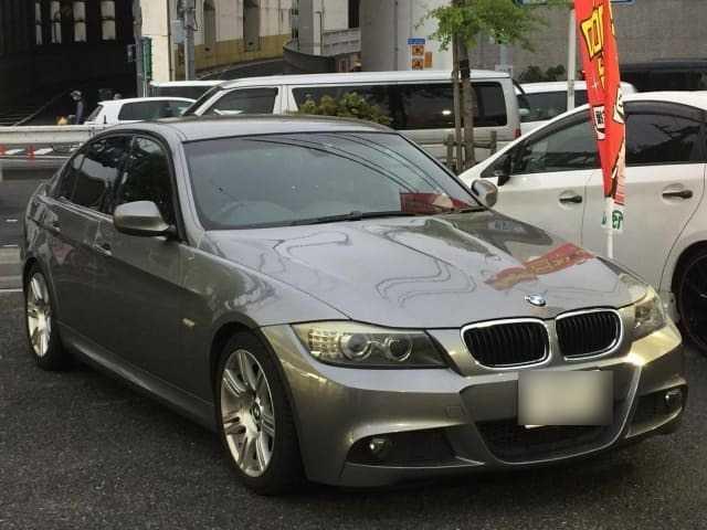 Thumbnail.car image 003144118 2020 05 21t012642z