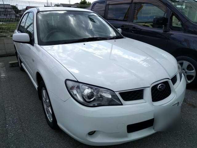 Thumbnail.car image 003144222 2020 05 21t011421z