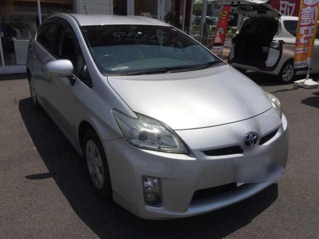 Thumbnail.car image 003144250 2020 05 21t011339z