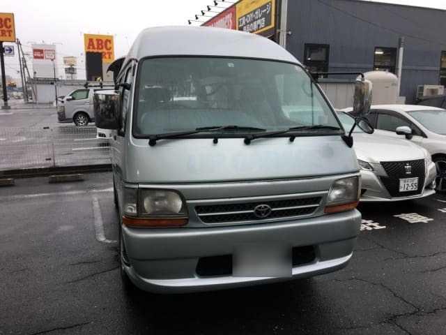 Thumbnail.car image 003144604 2020 05 21t012427z