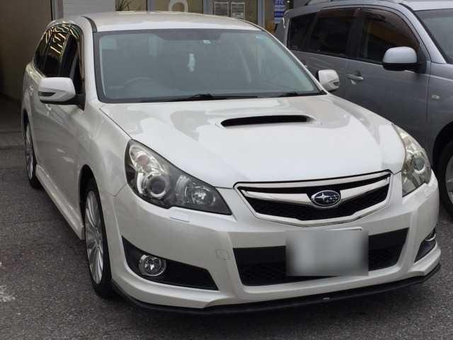 Thumbnail.car image 003144681 2020 05 21t012009z