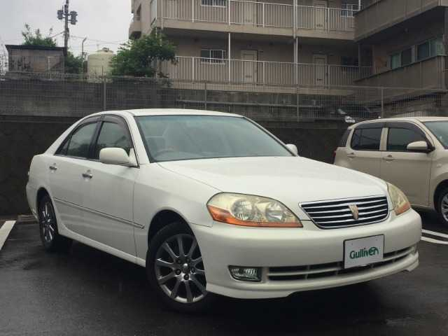 Thumbnail.car image 003150361 2020 05 26t073159z
