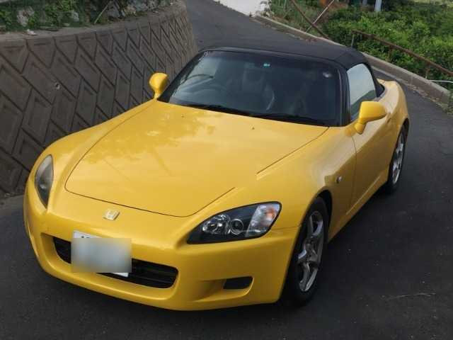 Thumbnail.car image 003152775 2020 05 25t034614z