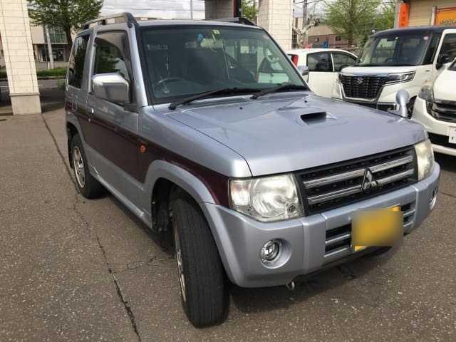 Thumbnail.car image 003153955 2020 05 24t012327z