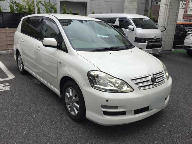 Thumbnail.car image 003154041 2020 05 24t011900z