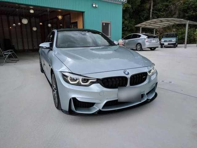 Thumbnail.car image 003154113 2020 05 24t011405z