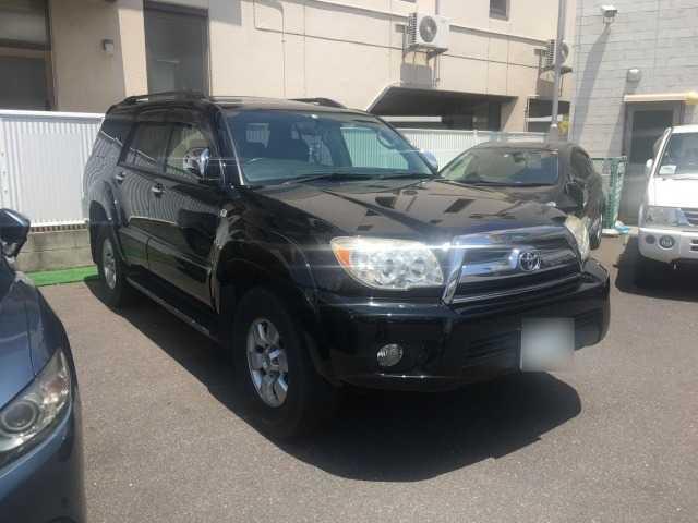 Thumbnail.car image 003154280 2020 05 24t114538z