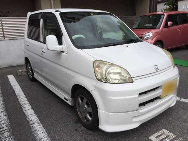 Thumbnail.car image 003155548 2020 05 24t014718z