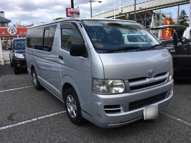 Thumbnail.car image 003160122 2020 05 25t010614z