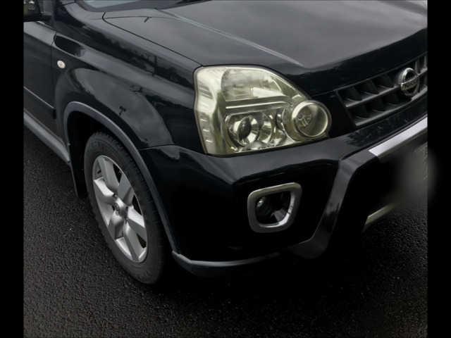 Thumbnail.car image 003161564 2020 05 25t005742z