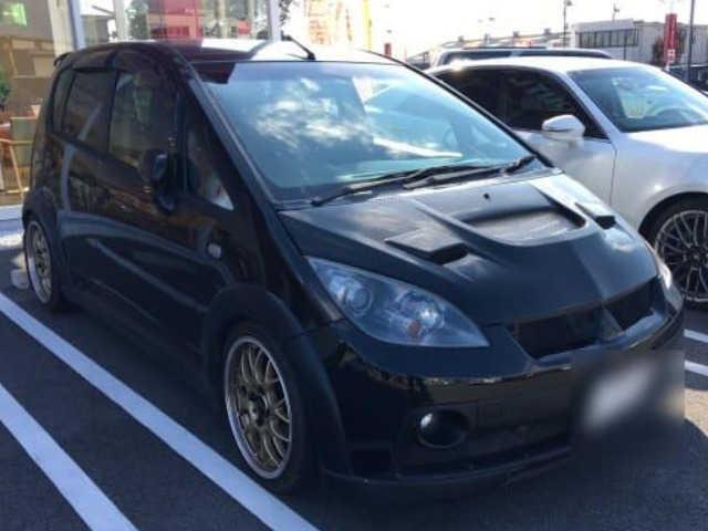Thumbnail.car image 003161674 2020 05 25t012305z