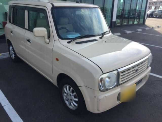 Thumbnail.car image 003163938 2020 05 26t014340z