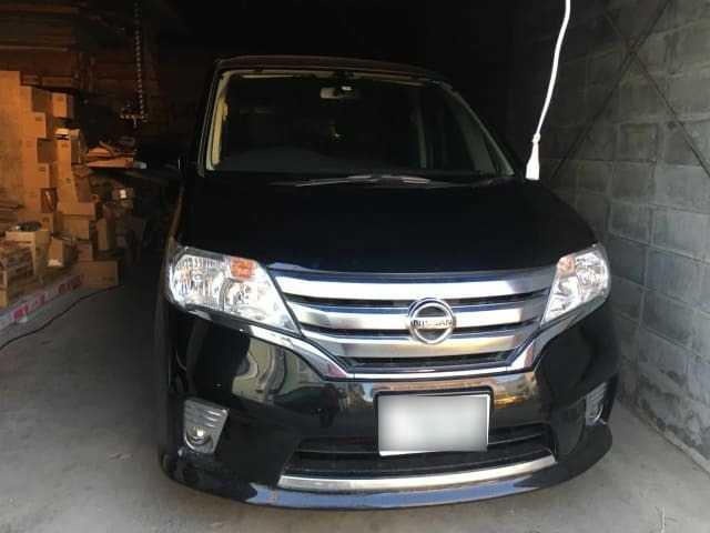 Thumbnail.car image 003164531 2020 05 26t005956z
