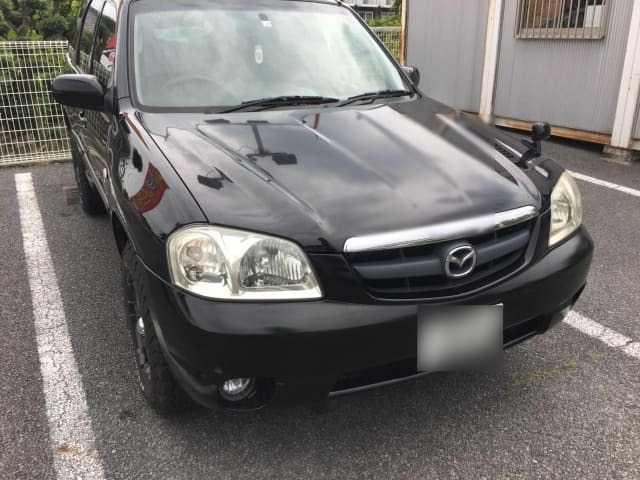 Thumbnail.car image 003165373 2020 05 27t011741z