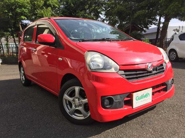 Thumbnail.car image 003166801 2020 05 27t041527z