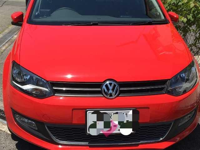Thumbnail.car image 003169069 2020 05 28t083857z