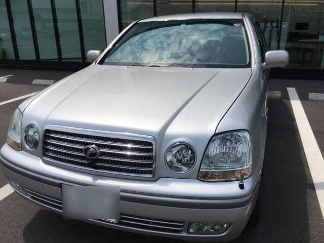 Thumbnail.car image 003169310 2020 05 28t011726z