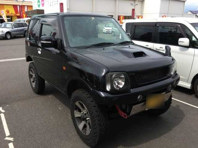 Thumbnail.car image 003169382 2020 05 28t012103z