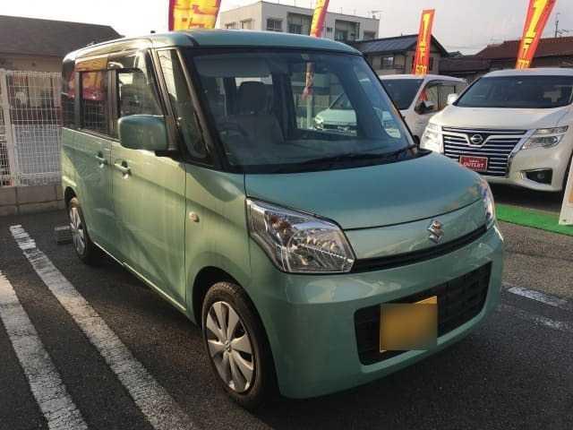 Thumbnail.car image 003169390 2020 05 28t012138z