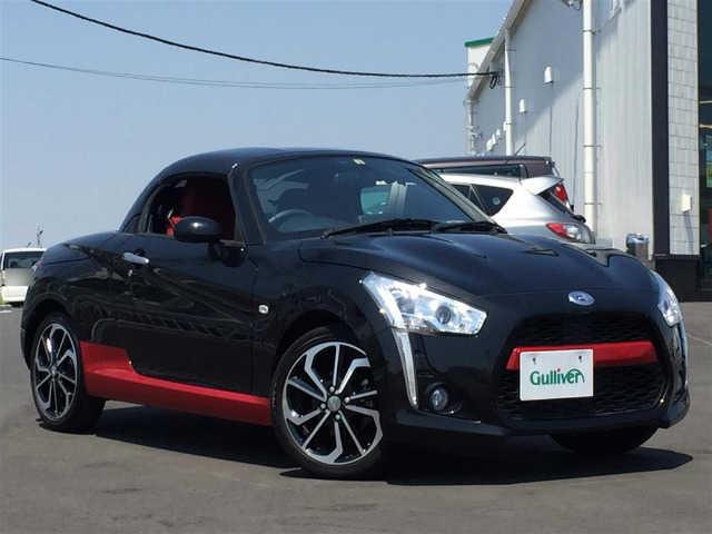 Thumbnail.car image 003169651 2020 05 30t065246z