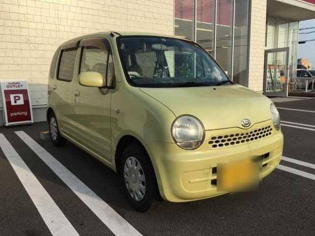 Thumbnail.car image 003170952 2020 05 29t010315z