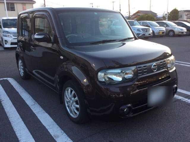 Thumbnail.car image 003174004 2020 05 30t014047z
