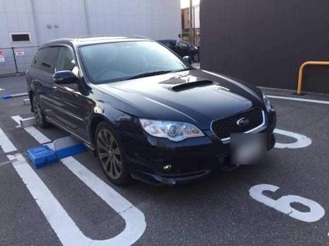 Thumbnail.car image 003174094 2020 05 30t015047z