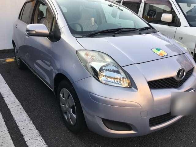 Thumbnail.car image 003174471 2020 05 30t010515z