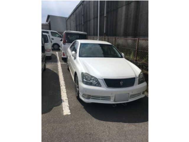 Thumbnail.car image 003174880 2020 05 30t011344z