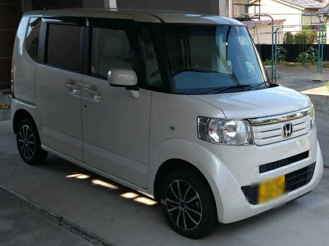 Thumbnail.car image 003175526 2020 05 30t072828z