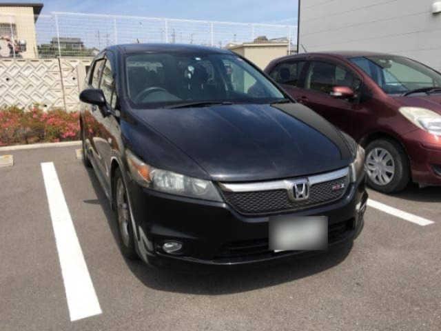 Thumbnail.car image 003176091 2020 05 31t005801z