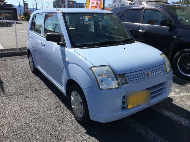 Thumbnail.car image 003177334 2020 05 31t004935z