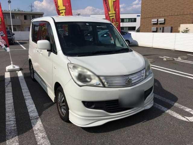 Thumbnail.car image 003177457 2020 05 31t013540z