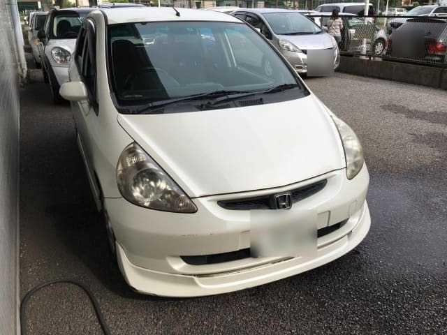Thumbnail.car image 003177485 2020 05 31t013257z