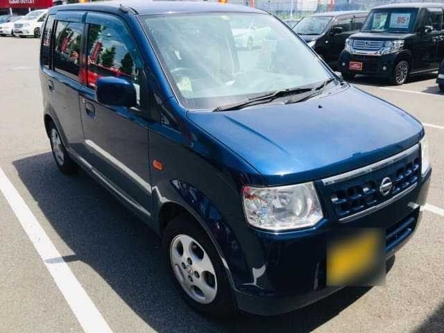 Thumbnail.car image 003177655 2020 05 31t011840z