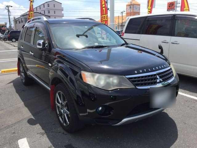 Thumbnail.car image 003177673 2020 05 31t011632z