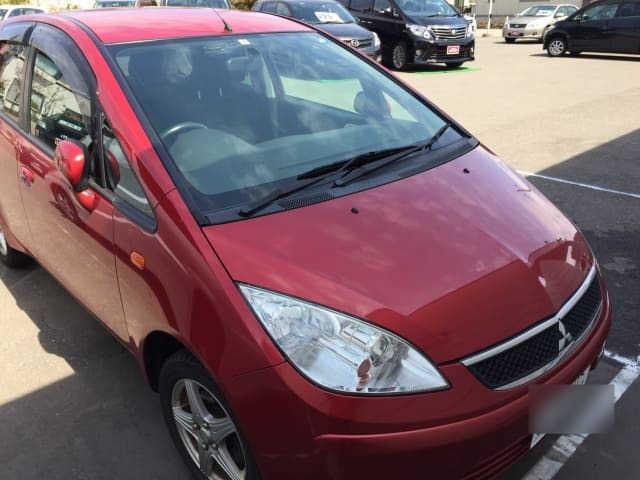 Thumbnail.car image 003178423 2020 05 31t004318z