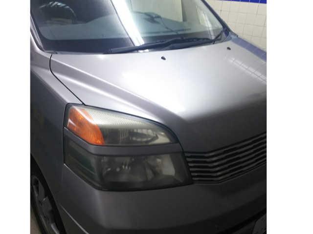 Thumbnail.car image 003178918 2020 05 31t012254z