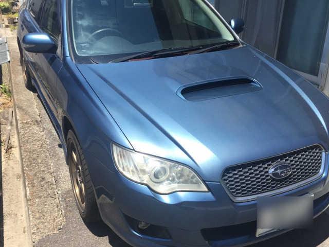 Thumbnail.car image 003178954 2020 05 31t012751z